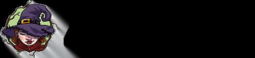 Emma Heading Logo