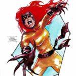 Commissions_Marvel_Hellcat_Commission
