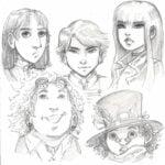 FlintPriceFriends_sketchbook