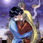 Illustrations_FPKissing_Color