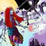 Illustrations_JackandSally_color
