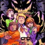 Illustrations_ScoobyDooGang_color