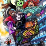 Illustrations_TeenTitansGrocery_color