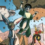Illustrations_Toph_Color