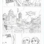 Portfolio_FP_pg10_pencil 1