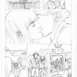 Portfolio_FP_pg11_pencil