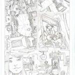 Portfolio_FP_pg9_pencil