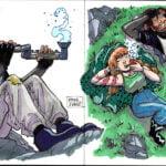 RainerTraveler_Sketchbook